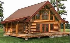 maison bois rondin constructeur maison rondin