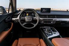 active cabin noise suppression 1993 audi quattro on board diagnostic system audi q7 e tron quattro plug in hybrid arriving january 2018 forcegt com