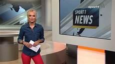 sport 1 news blatter k 246 nnte noch vor weihnachten verurteilt werden