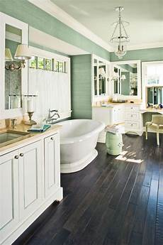 master bathroom decor ideas master bathroom ideas for a calming retreat southern living