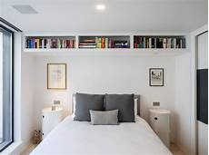 aménagement de chambre how to decorate a small bedroom