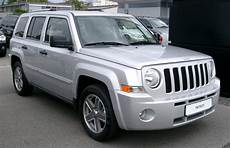 how to fix cars 2008 jeep patriot head up display jeep patriot with excessive smoke problem possible turbo branston filling station