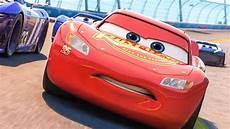 Cars Malvorlagen Lightning Mcqueen Cars 3 95 Facts About Lightning Mcqueen Bonus Clip