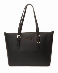 sac noir sac cabas classe noir