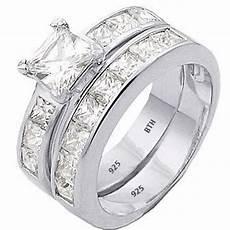 luxury silver wedding rings uk matvuk com