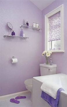 purple bathroom ideas purple bathroom designs and ideas