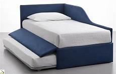 letto singolo con materasso letto singolo con letto estraibile ikea avienix for cira