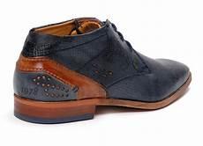 bugatti chaussures homme chaussures de ville bugatti 23302