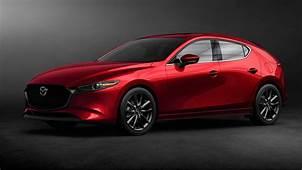 Mazda Mazda3 Reviews & Prices  New Used Models