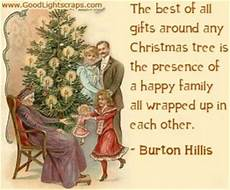 christmas family time quotes quotesgram