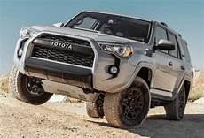2020 Toyota 4runner Release Date by 2020 Toyota 4runner Release Date Price And Redesign