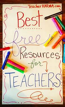 teacher freebies for educators teacher freebies free teaching resources teacher websites