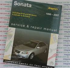 online service manuals 1995 hyundai sonata free book repair manuals hyundai sonata 1998 2007 gregorys service repair manual workshop car manuals repair books