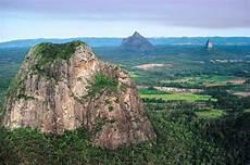coolum national park coolum walk