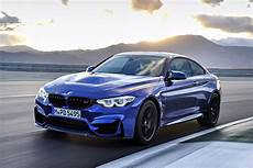 bmw m4 cs new bmw m4 cs 2017 review pictures auto express