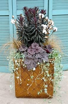 4 container garden ideas gardening tips flower wiki