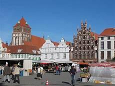 Opiniones De Greifswald
