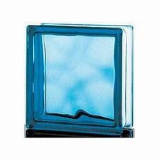de verre prix brique de verre au meilleur prix leroy merlin