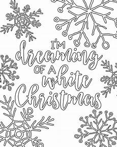 free printable white coloring pages our