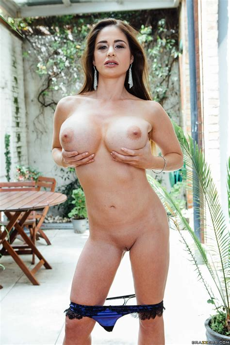 Brazzers Babes
