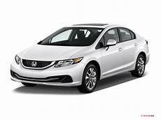 2013 Honda Civic Prices Reviews Listings For Sale U S