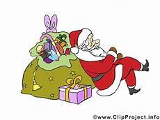 clipart gratis weihnachtskarten selber basteln mit unseren kostenlosen