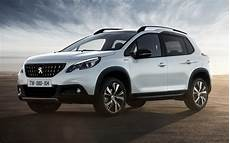 2008 gt line peugeot 2008 gt line 2016 wallpapers and hd images car