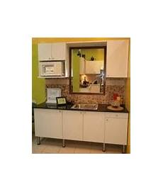 Decor Kitchen Cabinets San Jose by Black Cherry Auto Paint Newsonair Org