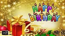 Gratis Malvorlagen Happy Birthday Its A Happ Happ Happy Birthday Happy Birthday Song