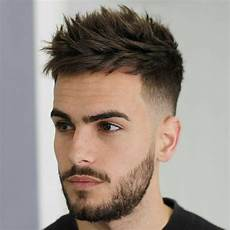 männerfrisuren 2016 undercut top 10 hairstyles for boys