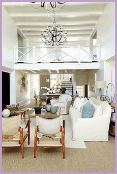 Home Decor Ideas Pictures by Southern Living Decorating Ideas Living Room