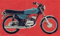 Yamaha Rx 100 Modifikasi by Spesifikasi Yamaha Rx 100 Planet Motocycle