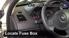 fuse box renault scenic wiring diagram