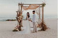 Boho In Mexico 4 Tips For An Unforgettable Destination Wedding In Mexico