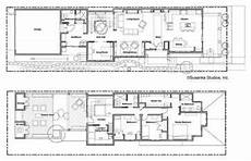 susanka house plans sarah susanka is really genius with small compact