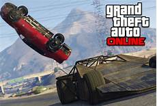 gta 5 import export gta 5 import export dlc secret vehicles list and