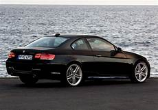 View Of Bmw 320 Coupe Photos Features And Tuning