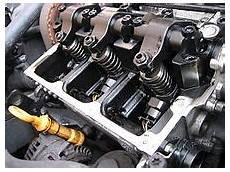 Pumpe D 252 Se System