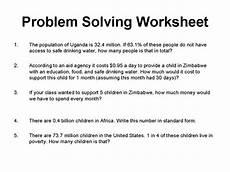 understanding poverty through numbers just another wordpress com weblog page 2