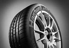 vredestein ultrac satin vredestein ultrac satin page4 tyre reviews