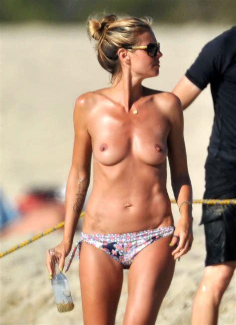 Cheryl Hines Nude