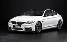 bmw m4 m performance individual editions revealed