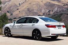 2012 honda accord sport news reviews msrp ratings with amazing images