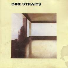 dire straits album sultans of swing dire straits dire straits mp3 buy tracklist