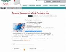 credit agricole charente en ligne compte cr 233 dit agricole charente maritime deux s 232 vres