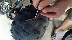 réparation pneu crevé prix comment reparer pneu crev 233 la r 233 ponse est sur