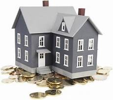 how to save money when building a house top 10 ways to save money when building a new house