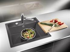 blanco dalago 5 blanco dalago 5 silgranit anthracite kitchen sinks