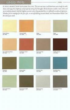 victorian era color palette historic paint colors palletes light french grey kitchen