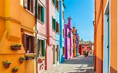 homes with a colorful city the world s most colorful cities travel leisure